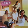 Funky Company/Tendency Of Love