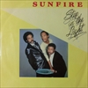 Sunfire/Step In The Light