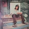 Sixto Rodriguez/Coming From Reality