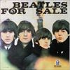 Beatles/For Sale Vol. 5