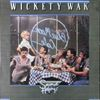 Wickety Wak/Second Helpings