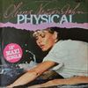 Olivia Newton-John/Physical