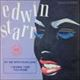 Edwin Starr/Hit Me With Your Love