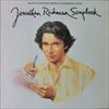 Jonathan Richman & The Modern Lovers/Jonathan Richman Songbook