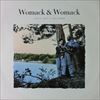 Womack & Womack/Life's Just A Ballgame