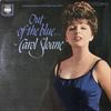 Carol Sloane/Out Of The Blue