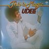 Udell/This Is Magic