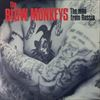 Blow Monkeys /The Man From Russia