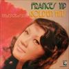 Frances Yip/Golden Hits