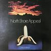 Moondance/North Shore Appeal