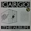 Cargo (Mike Carr's Cargo)/The Album