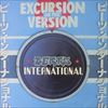 Beats International/Excursion On The Version