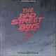 Bad Street Boys/The Bad Street Boys (Los Chicos Malos)