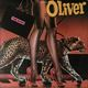 Oliver (Oliver Cheatham)/The Boss